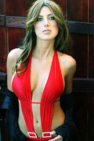 Hot Ronni Ancona nude (51 photos) Boobs, Facebook, bra
