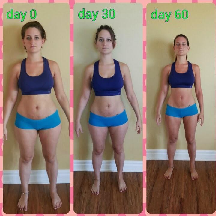 proteine shake dieet forum