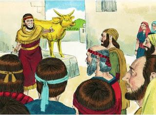 https://www.biblefunforkids.com/2019/02/6-kings-9-ahaziah-10-joram-11-jehu.html