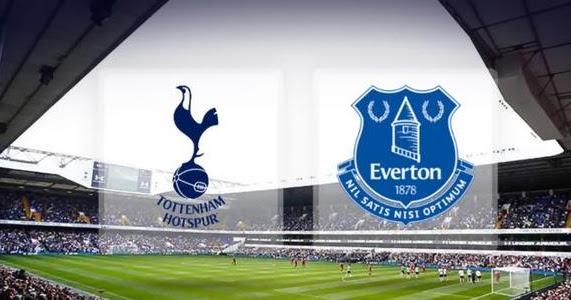 Tottenham Vs Leicester Ao Vivo: Jornalheiros: Tottenham X Everton