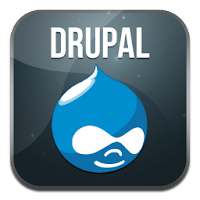 Uncaught ReferenceError: Drupal is not defined