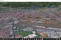 Orio al Serio Airport to Bergamo
