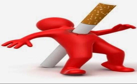 """bahaya merokok"""