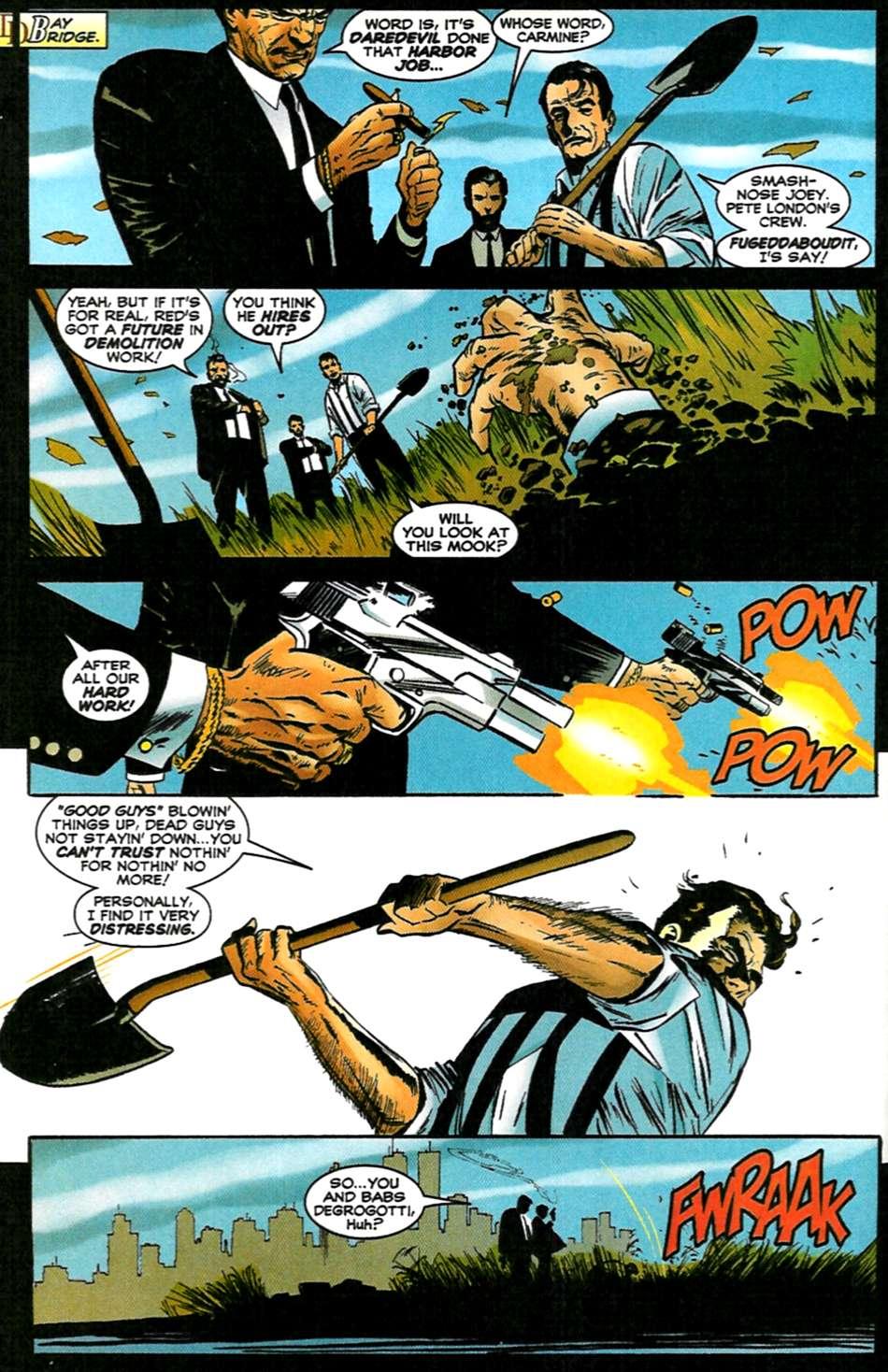 Daredevil (1964) 380 Page 10