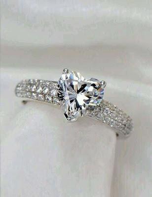 heart-shape-ring-nice-photo