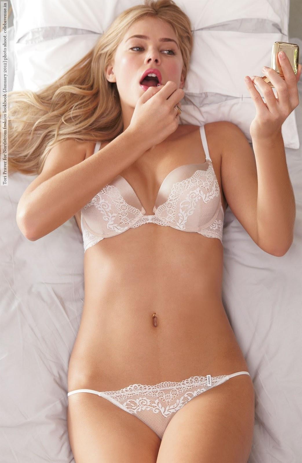 Tori Praver nudes (31 foto and video), Ass, Sideboobs, Boobs, braless 2018