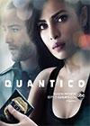 Quantico S02E12 FALLENORACLE Online Putlocker