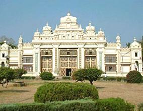 जगमोहन महल