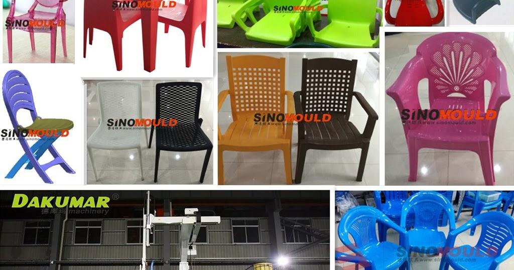 Plastic Molding Service