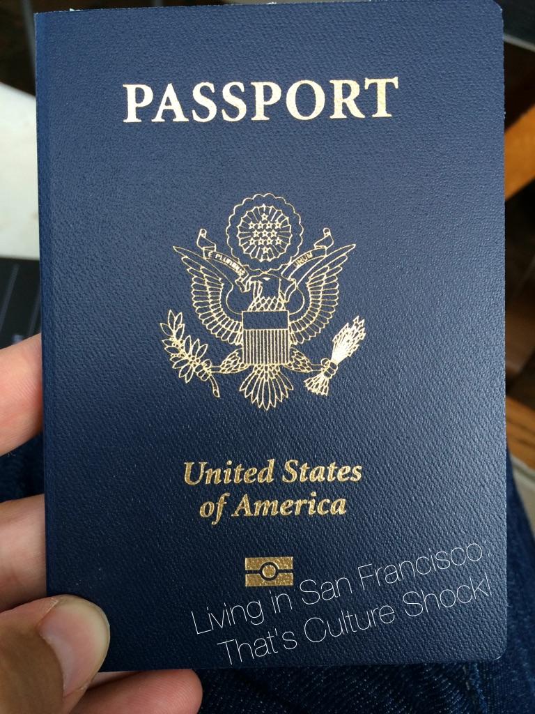 Come ottenere un passaporto diplomatico - paradisifiscali.org