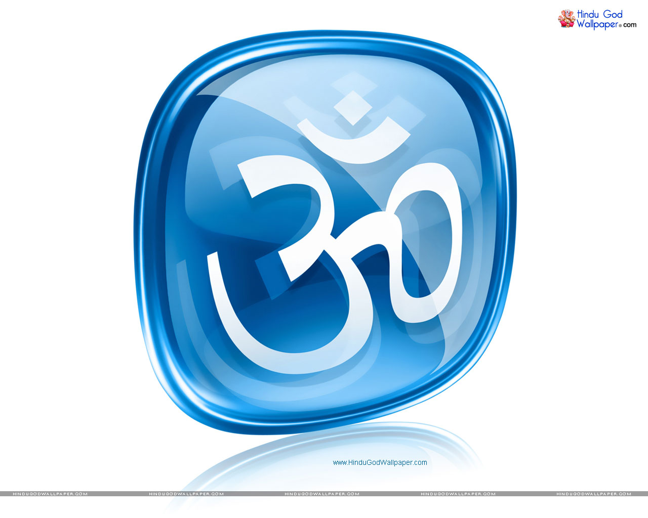 Om Wallpapers U Love God Godulove