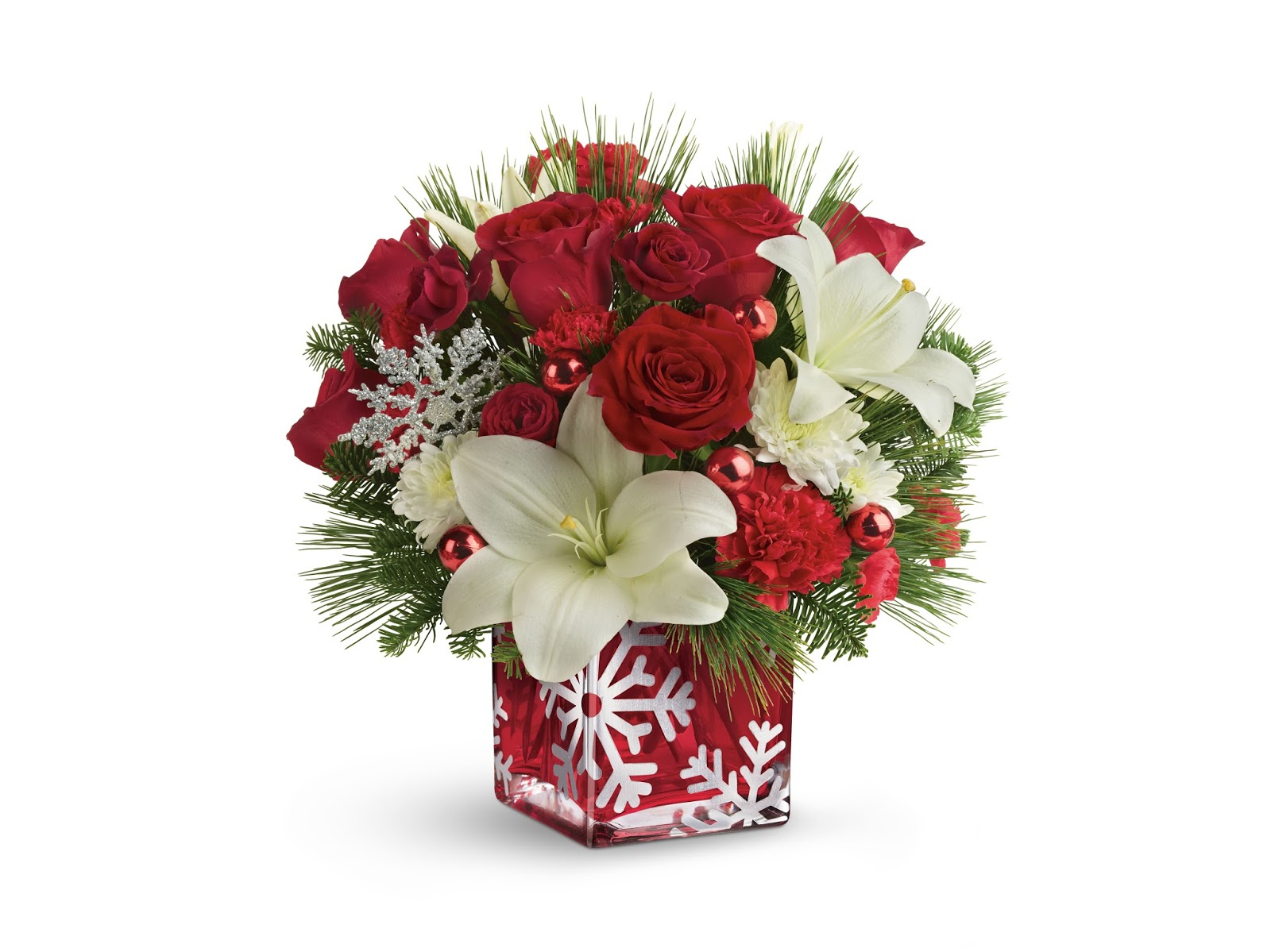 New age mama you delivered teleflora knows the best