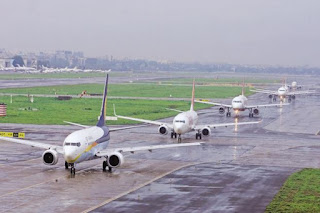 India To Become Third Largest Aviation Market : IATA