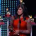 """Fernanda Brum ganha seu segundo Grammy Latino com o álbum """"Som da Minha Vida"""""""