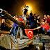 Έντονες πληροφορίες για επικείμενο πραξικόπημα κατακλύζουν την Τουρκία – Συναγερμός θανάτου για τον βαριά άρρωστο Ρ.Τ.Ερντογάν