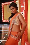 Anjali sizzling in Mada Gaja Raja-thumbnail-5
