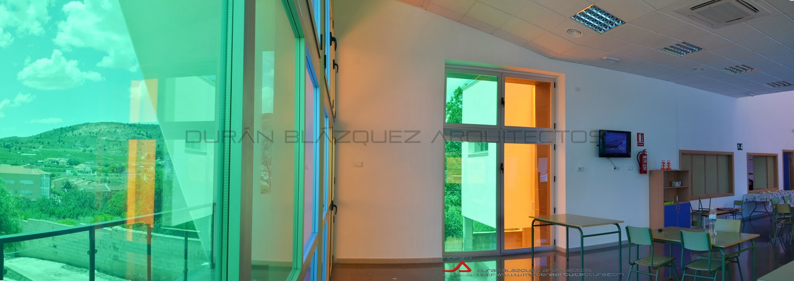 http://www.duranblazquez.co.nr/