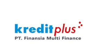 PT FINANSIA MULTI FINANCE (KEDIT PUS)