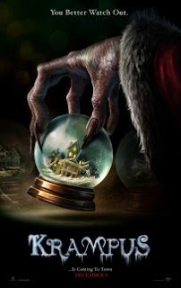 Download Film Krampus (2015) BluRay 1080p Subtitle Indonesia