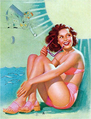 http://vintage-pinup-girls.tumblr.com/post/133694042140/vintage-pinup-girl-by-k-o-munson