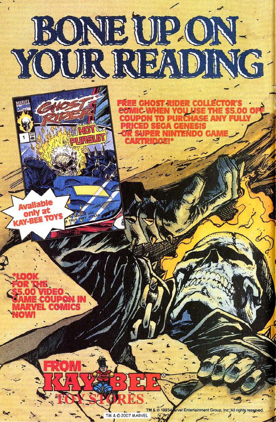 Read online Silver Surfer (1987) comic -  Issue #88 - 26