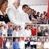 Inauguran el Instituto Universitario Cruz Roja en Cancún