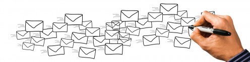 Why Every Blogger Must Build An Email List Today