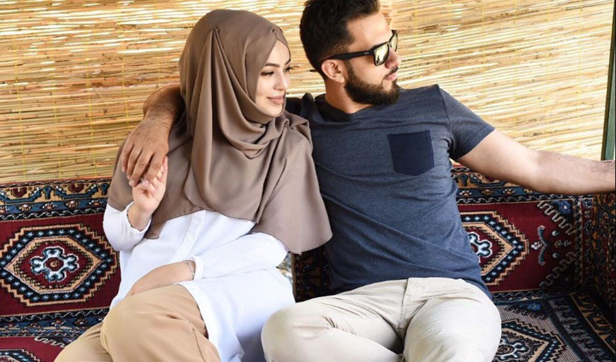 cara-menyenangkan-hati-suami