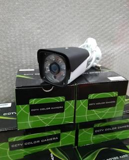 Marketing Pasang CCTV Berkualitas di Petak Kaja Gianyar Bali