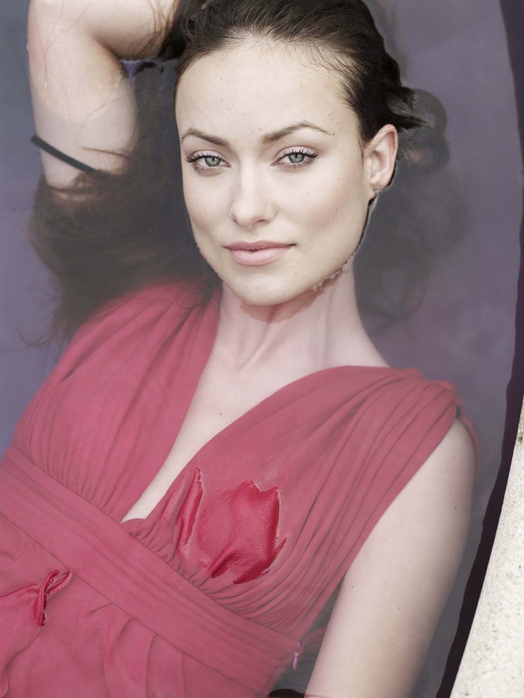 Olivia Wilde Special Pictures 9 Film Actresses