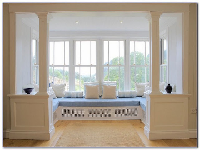 Where To Buy GLASS WINDOW Panes for homes
