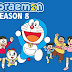 Doraemon Season 8 in Hindi 2018