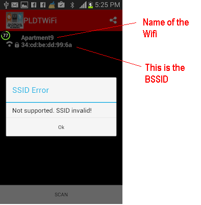 Pldt wifi password hack android apk | 25 Best WiFi Hacking Apps For