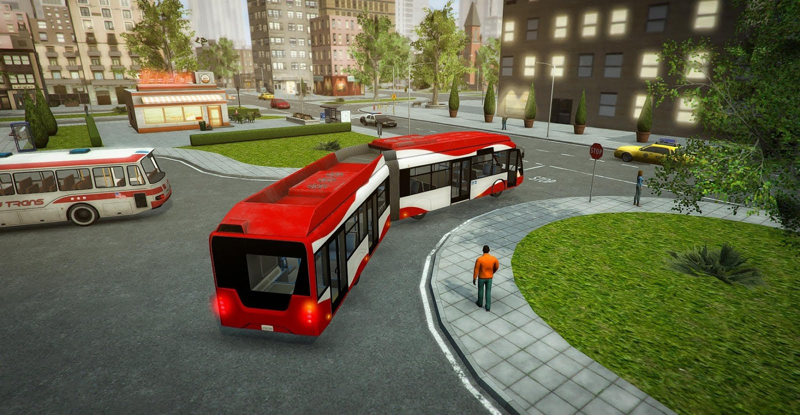 prodvershard • Blog Archive • Omsi bus simulator skidrow crack