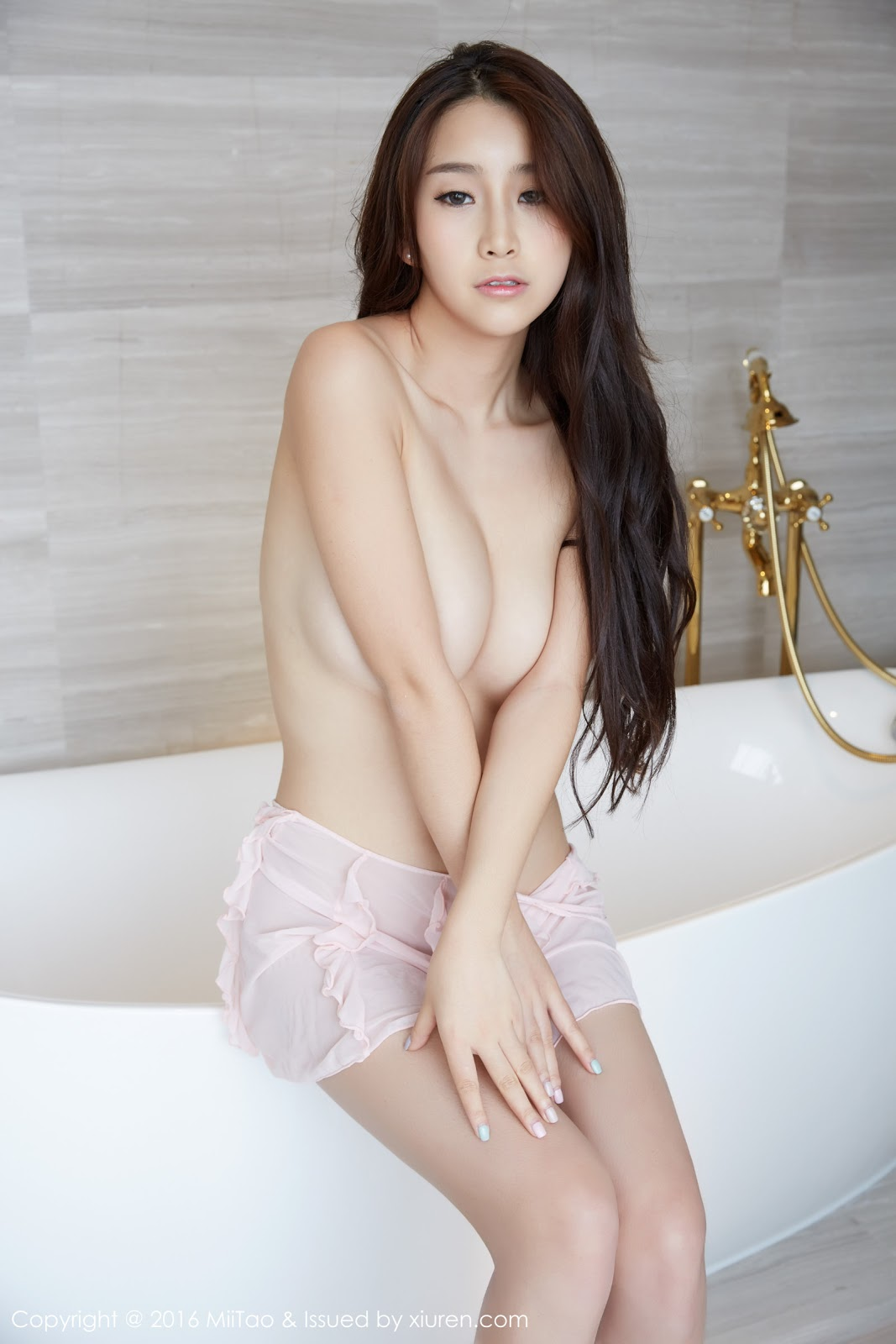 sexy-chinese-girl-gifs-sexy-women-pics-naked