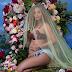 > Más de 8 millones de likes para el posado del embarazo de gemelos de Beyoncé