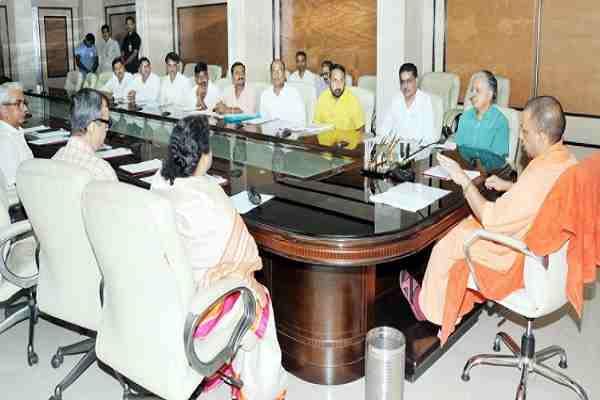 uttar-pradesh-shiksha-mitra-salary-increased-from-3500-to-10000