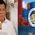 LOOK: Customs nalampasan ng P10B ang buwanang target sa koleksyon para sa Agosto