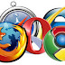 Why is Web Browser Compatibility So Important?