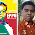 3 Serangkai in WPAP part I