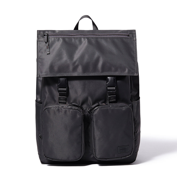 e92e6e5d5178 New Head Porter in Store and Online 11.15.15 – The Darkside Initiative