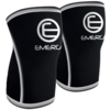 Emerge Fitness USA review