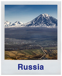 http://bluedottravelblog.blogspot.com.au/2016/10/kamchatka-far-east-russia.html