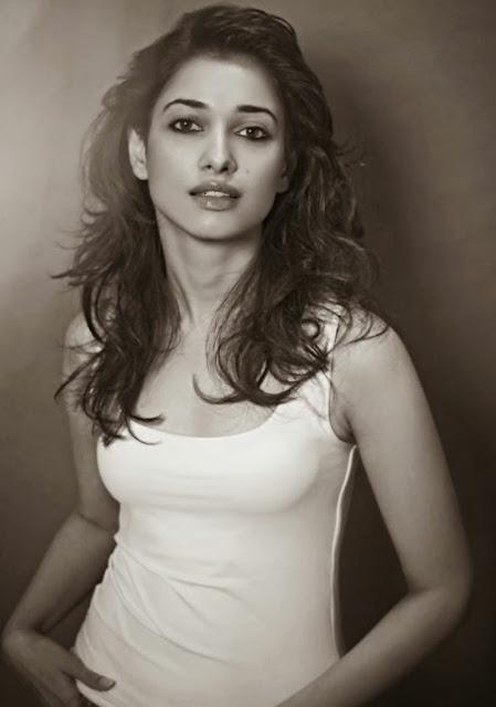 Tamanna Bhatia Photoshoot