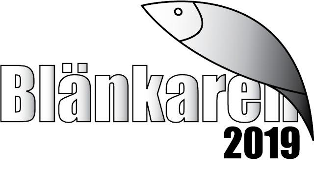 http://blankaren.com/