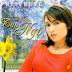 Thúy Anh CD136 - Phi Nhung - Vườn Tao Ngộ (NRG)