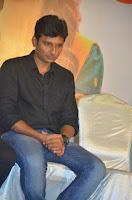 Thirunaal Tamil Movie Success Meet in Chennai