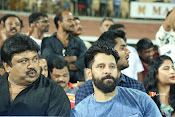 Lebara's Natchathira Cricket Match Stills-thumbnail-16