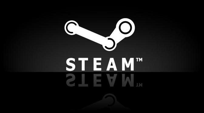 Steam crece 1.5 millones de personas por mes y tiene 33 millones de personas diarias