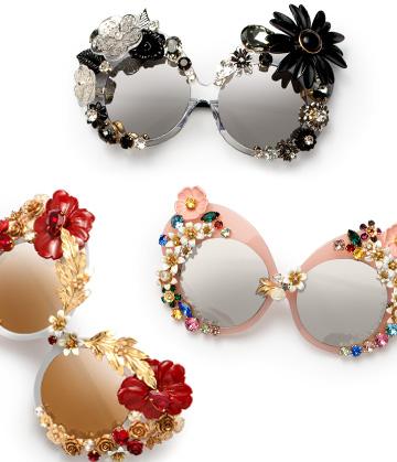 d6047106eb9 Dg Sunglasses